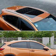 Рейлинги тип-1 (2 шт) - Honda HR-V 2014+