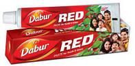"""Зубная паста """"Dabur RED"""" (100г.)"""