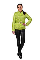 Куртка женская со скидкой от производителя ozze К 24