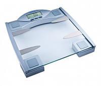 Весы-анализатор массы тела 5820