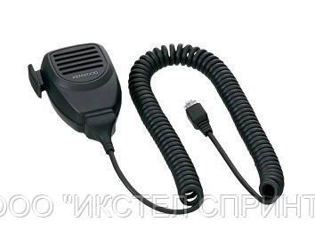 KMC-30 Микрофон для автомобильных радиостанций