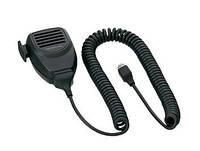 KMC-30 Микрофон для автомобильных радиостанций, фото 1