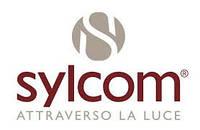SYLCOM, фото 1