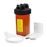 Фильтр для горячей воды Kaplya FH10B1-HOT, фото 3