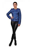 Женская весенняя куртка  К 23