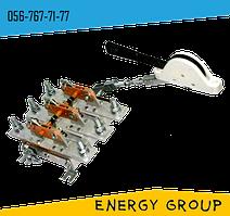 Разъединитель РЕ19-39-31140 630А