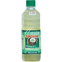 Кокосовое масло холодного отжима  FORTUNE COCONUT OIL 1000 ml Шри-Ланка