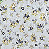 Шторы в стиле Прованс, ткань 130439v4, фото 2