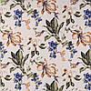 Шторы в стиле Прованс, ткань 160145v59, фото 2