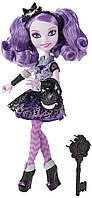 Ever After High Kitty Cheshire Doll, фото 1