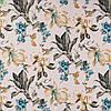 Шторы в стиле Прованс, ткань 160145v60, фото 2