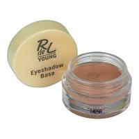 Rival de Loop Young  Eyeshadow Base - База под тени для век