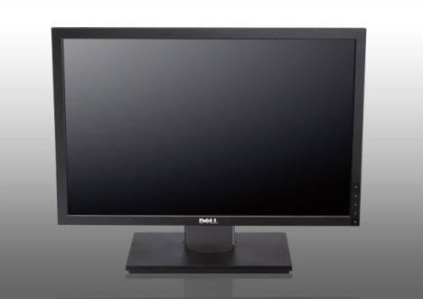 """Монитор  Dell P2210f 22"""" бу"""