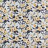 Шторы в стиле Прованс, ткань 081454v5, фото 2