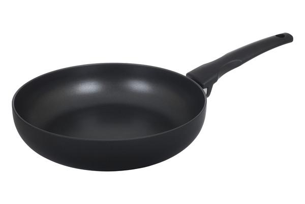 Сковорода Ringel Safran 24 см RG-1114-24