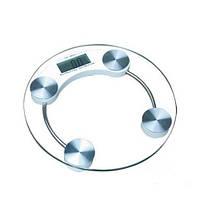 Электронные напольные весы Digital Scale 150кг, фото 1