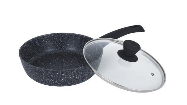 Сковорода Ringel Koriander 22 см RG-1107-22, фото 1