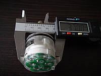 Картридж переключателя режимов крана гидробокса (на 5 режимов)