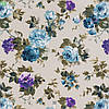 Штори в стилі Прованс, тканина 170913v16, фото 2
