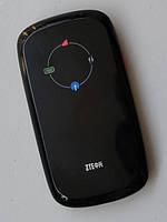 3G модем Wi-Fi роутер ZTE MF30