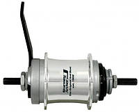 Втулка задняя Sturmey Archer S-RC5(W) 36H 5-k планетарная тормозн 175/127, TSS55, 18T