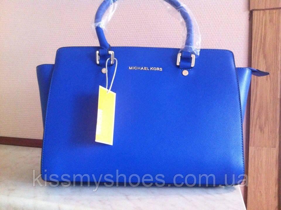 сумка Michael Kors Selma купить киев : Michael kors selma