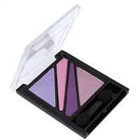 Rival de Loop Young  Colour Palette Eyeshadow - Тени для век