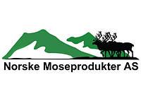 Стабилизированный мох Medium green Norske moseprodukter, фото 3