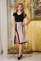 женские платья недорого украина В 82 гл $
