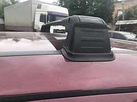 Перемычка в штатные места (2 шт, под ключ) - Mercedes B-Klass W245