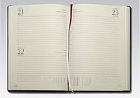 Ежедневник А5 формата датированный 2018 Федерико