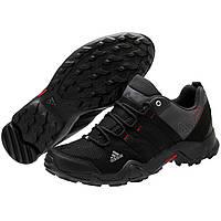 Мужские кроссовки Adidas AX2, Артикул D67192 (Оригинал)