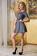 женские платья недорого украина в 77 гл $
