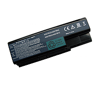 Аккумулятор Acer AS07B41 AS07B31 AS07B32 Gateway NV73 NV74 NV78 NV79 14.8V