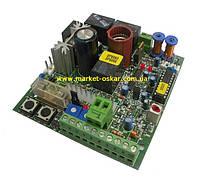 Плата управления SPA20 для Nice SP6065
