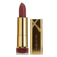 Max Factor  Colour Elixir Lipstick - Помада
