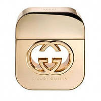 Gucci Guilty edt 75 m