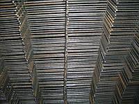 Сетка кладочная ф3 200*200, фото 1