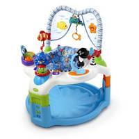 """Игровой центр напрокат Disney """"Нептун"""", фото 1"""