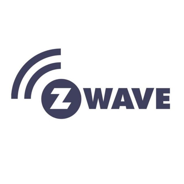 Выключатели для Livolo для систем Z-Wave