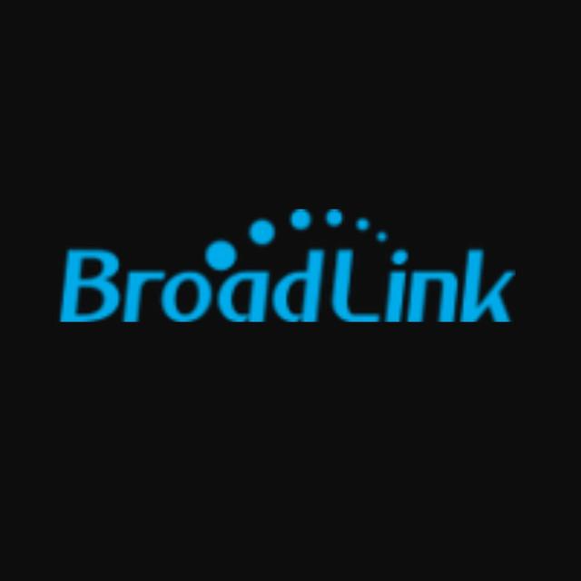 Broadlink - Умный дом без забот
