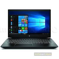 Новинка ноутбук Hp Pavilion 15-cx0034nw (4tz90ea) I5-8300h 8gb 1000gb 16gb опт Gf-gtx1050 W10