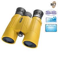 Бинокль Barska Floatmaster 10x30 WP Yellow, фото 1