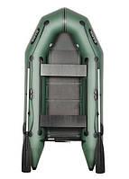 Лодка надувная Bark ВТ-270D