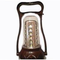 Фонарь лампа светильник Tiross TS-690-2, фото 1