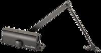 ARMADILLOДоводчик дверной морозостойкий LY4 85 кг (бронза)