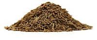 Кумин (зира) семена  100 гр