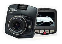 Видеорегистратор мини DVR 258 HD HD1080p, маленький авторегистратор, mini dvr