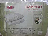 "Подушка ТЕП ""Bamboo"" 50*70, фото 1"