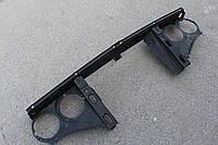 Передняя панель ВАЗ 2106-2103